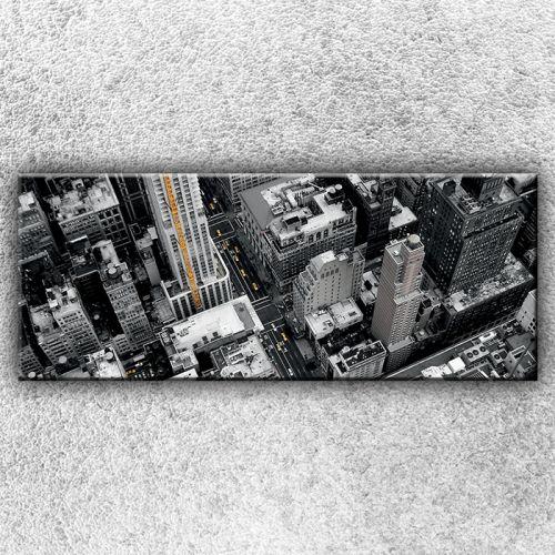 Xdecor Černobílé město 3