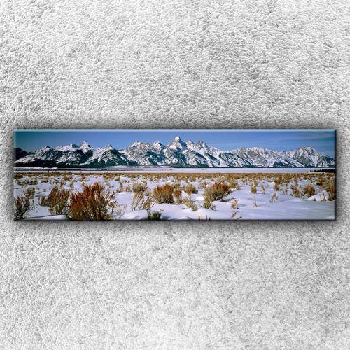 Xdecor Horské panorama