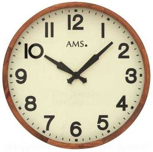 AMS 9535