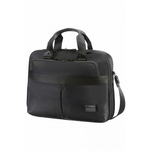 SAMSONITE 42V09005 taška