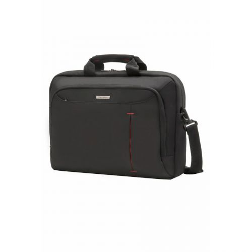 Samsonite Guardit Bailhandle taška