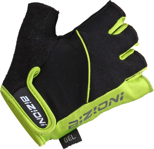 Lasting GS33 609 rukavice
