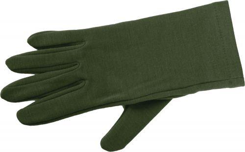 Lasting ROK 6262 rukavice cena od 0 Kč