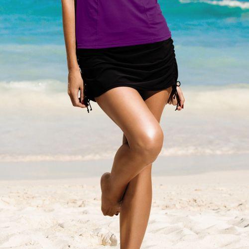 Anita Kim L4 8710-0 Plavky