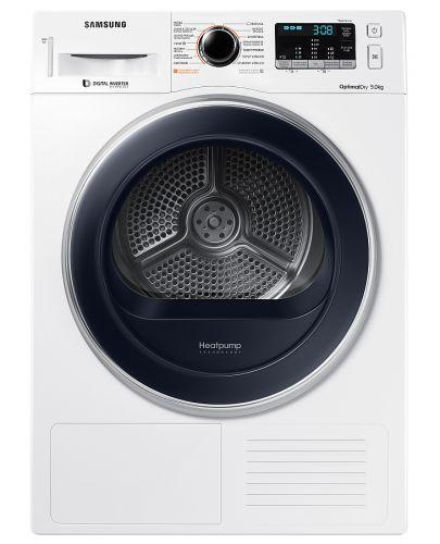 Samsung DV90M5200QW/ZE