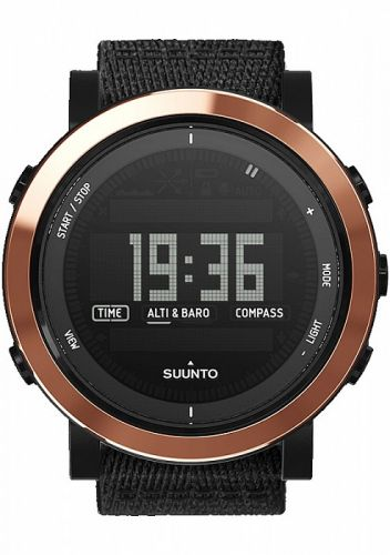 Suunto Essential Ceramics Copper