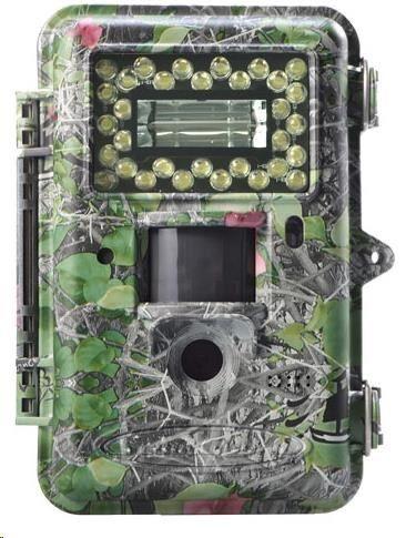 ScoutGuard SG562-D