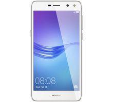 Huawei Y6 (2017) cena od 3261 Kč