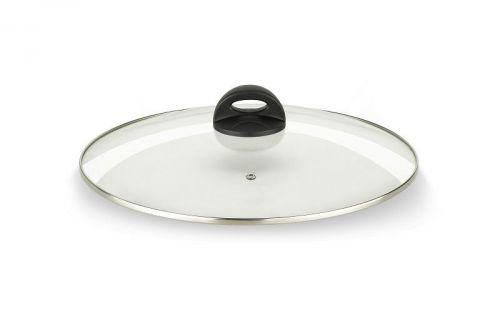 Delimano Stone Legend poklice na wok 35 cm