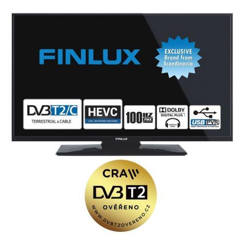 Finlux 32FHB4120
