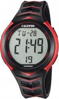 Calypso K5730/3