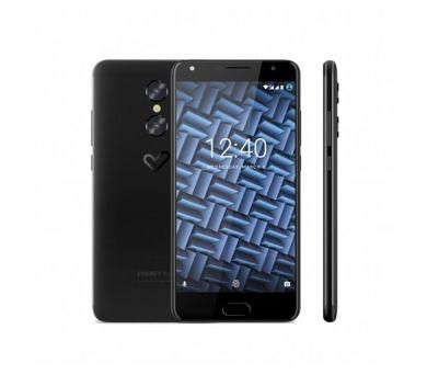 Energy Sistem Phone Pro 3