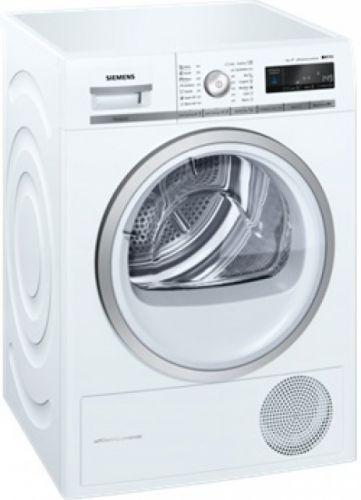 Siemens WT45W550BY cena od 21983 Kč