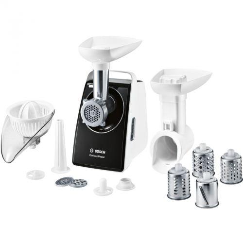 Bosch MFW3850B  cena od 2849 Kč