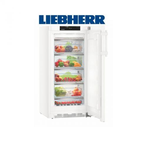 Liebherr BP 2850 cena od 55109 Kč