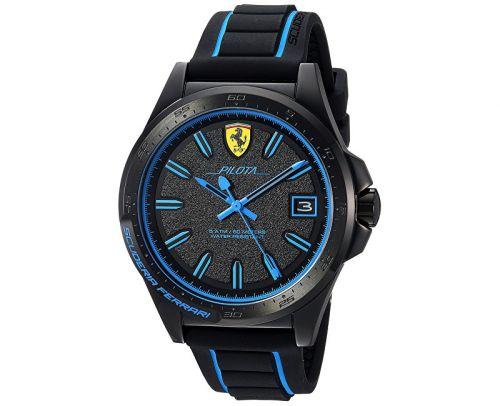 Scuderia Ferrari 0830423