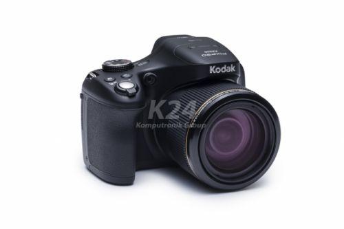 Kodak AZ526