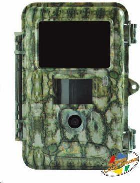ScoutGuard SG560K