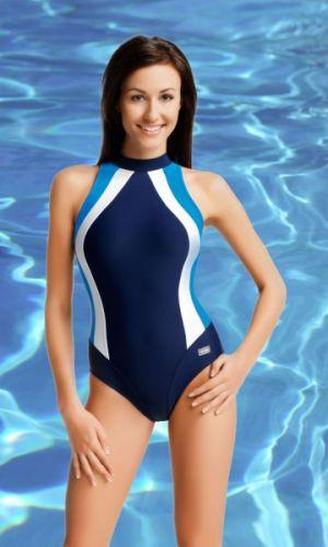 Porovnání ceny levné Dámské plavky - srovnání cen online 9503fa6a5a