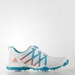 Adidas W Adipower Boost BOA boty