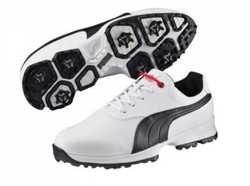 Puma Golf Ace boty