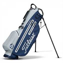 Titleist bag stand 4UP StaDry