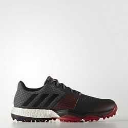 Adidas Adipower Sport Boost 3 boty
