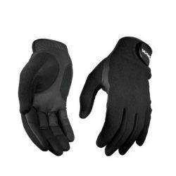 Silverline zimní rukavice