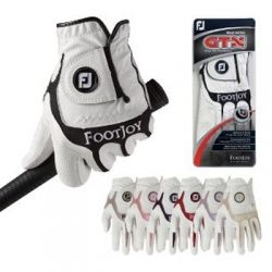 FootJoy GTX Fashion rukavice