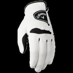 Callaway Xtreme 365 rukavice