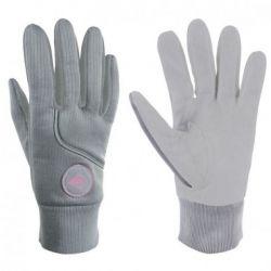 Dunlop zimní rukavice
