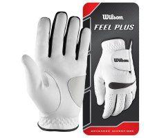 Wilson Feel Plus rukavice