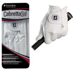 FootJoy CabrettaSof rukavice