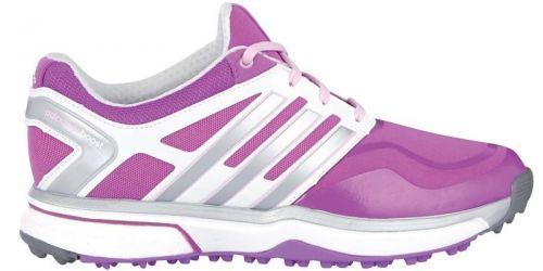 Adidas W adipower sport boost boty