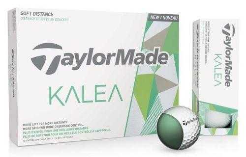 Taylor Made Kalea míčky