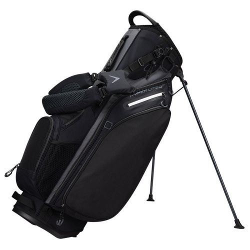 Callaway Hyper-Lite 4 Double Strap stand bag