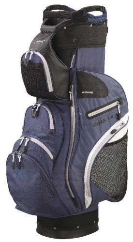 Big Max Dri Lite Prime cart bag
