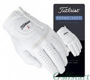 Titleist Permasoft rukavice
