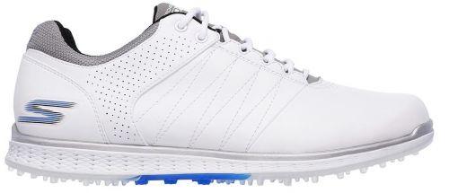 Skechers Go Golf Elite 2 boty