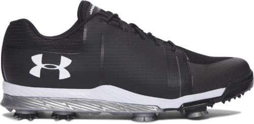 Under Armour Tempo Sport boty
