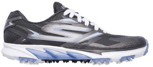 Skechers Go Golf Blade Power boty