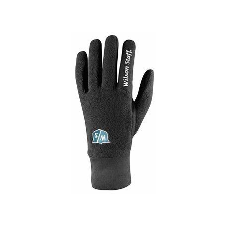 Wilson Staff rukavice