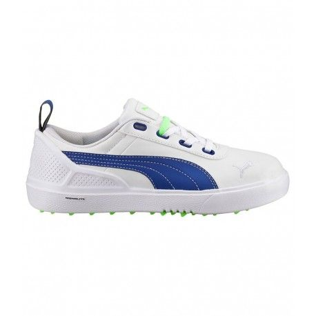 Puma Monolite boty