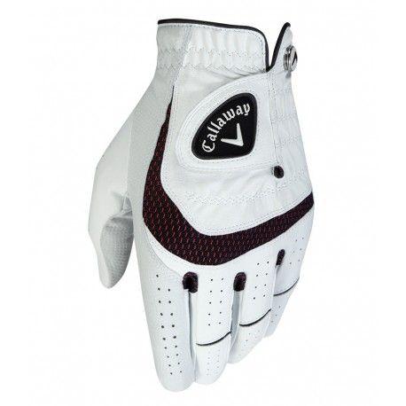 Callaway SynTech rukavice