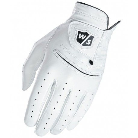 Wilson Staff FG Tour rukavice