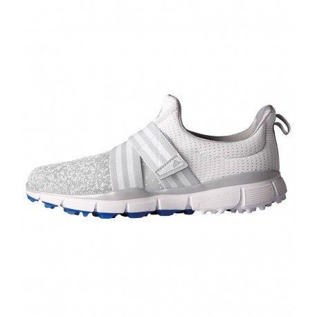 Adidas ClimaCool Knit boty