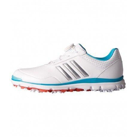 Adidas Adistar Lite Boa boty