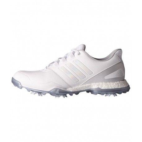 Adidas Adipower Boost 3 boty