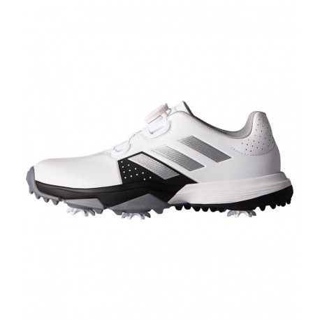 Adidas Adipower Boa boty
