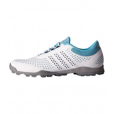 Adidas Adipure Sport boty cena od 0 Kč